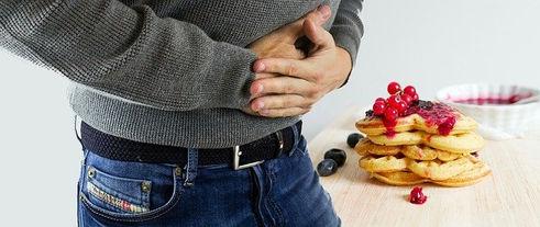ibs concious nutrition.jpg