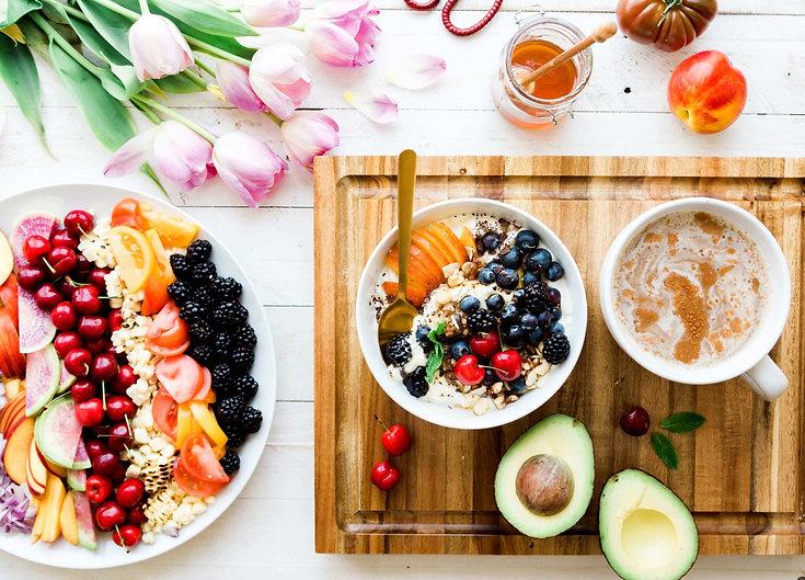 Conscious Nutrition Manchseter