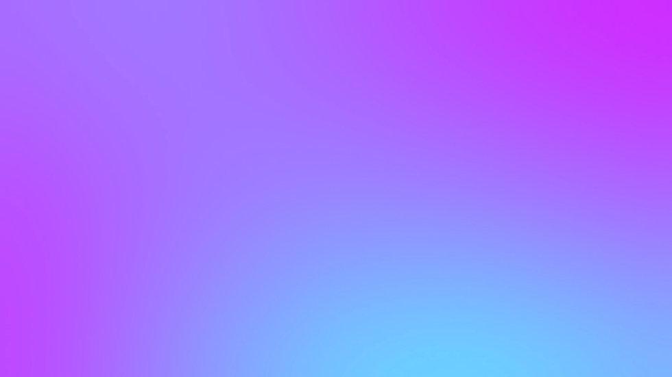 Radiant Gradient 12 - 16x9.jpg