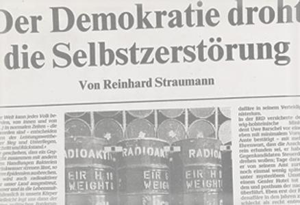 Demokratie_Selbstzerstörung.png