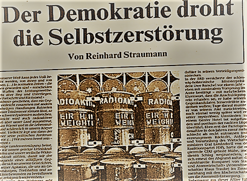 Demokratie (6).png