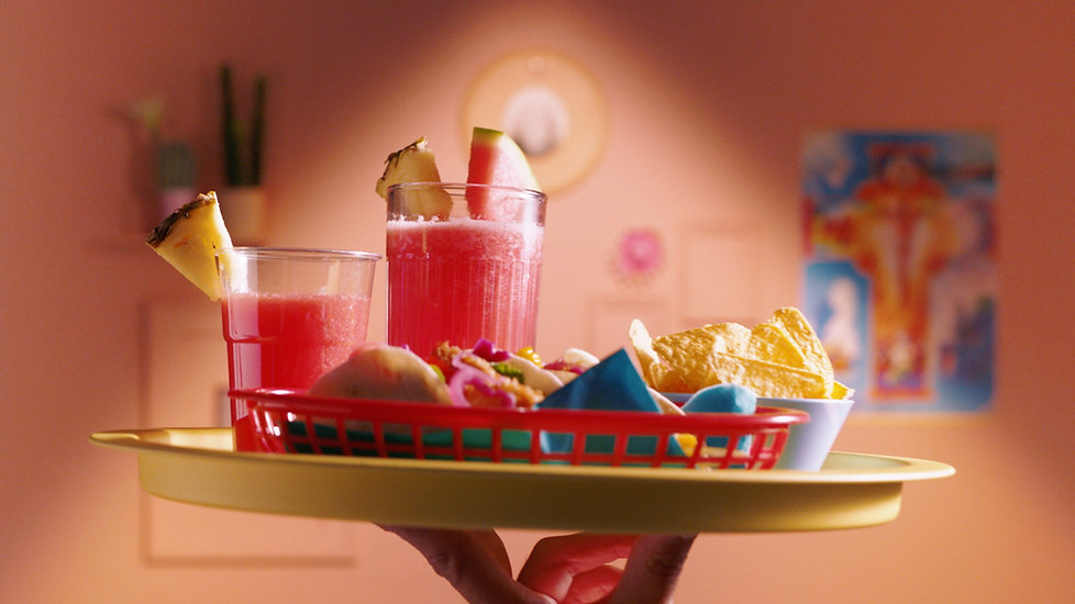 Taco-Dora-1.jpg