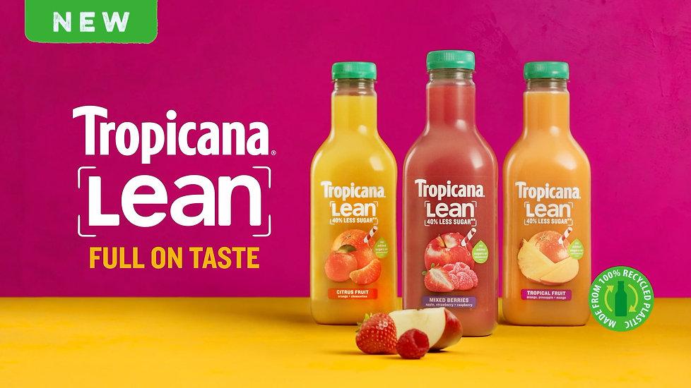 Tropicana-still-5.jpg