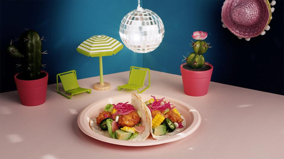 Taco-Dora-6.jpg