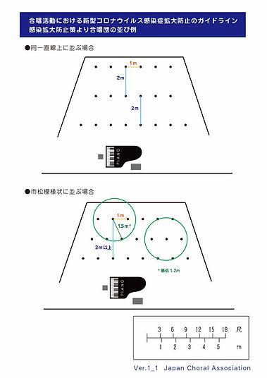 3版舞台.jpg