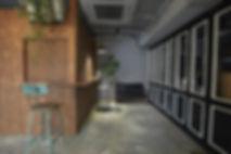 20_0608_B-010.jpg