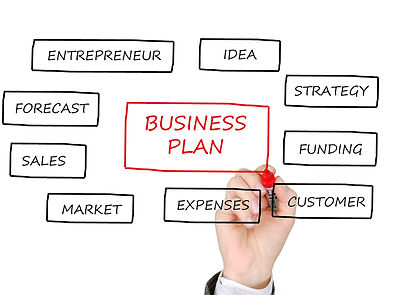 business-plan-2061633_1920.jpg