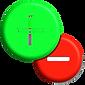imagem_mais_menos-removebg-preview.png