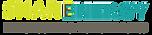 logo-Sharenergy-01.png