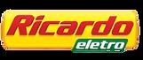 Ricardo_Eletro_logo-removebg-preview.png