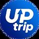logo_uptrip-removebg-preview (2).png