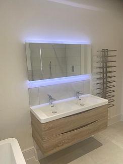 Family bathroom double basin vanity.jpg