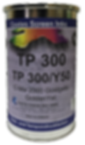 Fichas Tecnicas TP 300