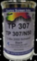 Fichas Tecnicas TP 307