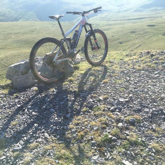 bike_top_Black_Mountain.JPG