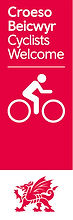 Cyclists CMYK.jpg