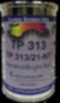 Fichas Tecnicas TP 313