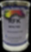 Las tintas para tramado RF-K para plásticos son un tipo de tinta de secado extraordinariamente rápido y excelente permeabilidad