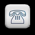 Telefono Barnascreen
