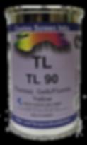 Ficha tecnica TL