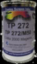 Fichas Tecnicas TP 272