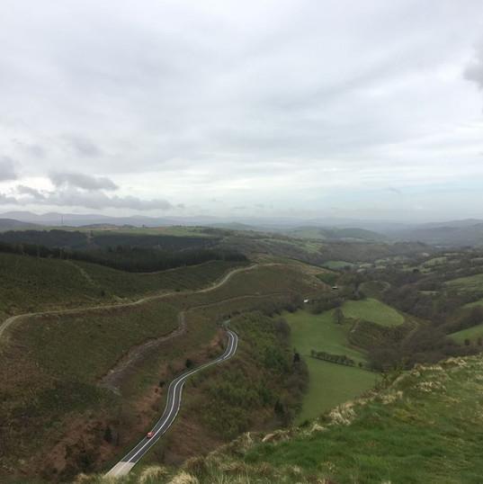 local mountain view.JPG