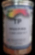 TP UV-P.png