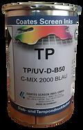 TP UV-D.png