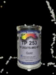 Fichas Tecnicas TP 253