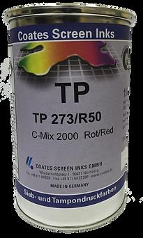 Fichas Tecnicas TP 273