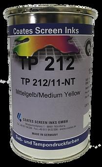 Fichas Tecnicas TP 212