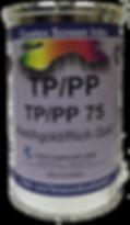Fichas Tecnicas TP PP