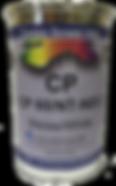 Las ventajas del poliestireno son: es un material extraordinariamente ligero pero resistente, amortiguador de impactos, resistente al agua pero no al vapor, resistente al envejecimiento, resistencia mecánica.