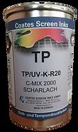 TP UV-K.png