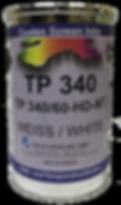 Fichas Tecnicas TP 340