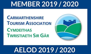 Carmartenshire_Tourism_Association