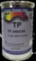 Fichas Tecnicas TP 249