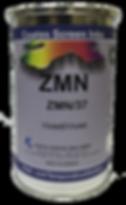 Ficha tecnica ZMN