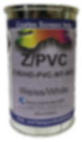 Ficha tecnica Z/PVC