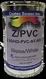 Z_PVC