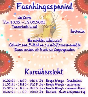Fanschings-Dancespecial.png