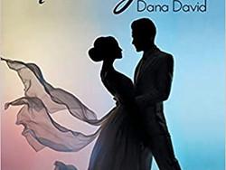 Das Tanztagebuch!
