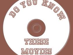 Kennt Ihr all diese Tanzfilme?