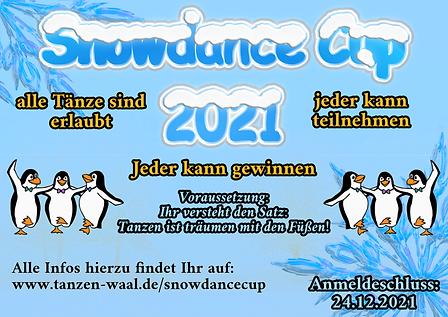 Snowdancecup_2021