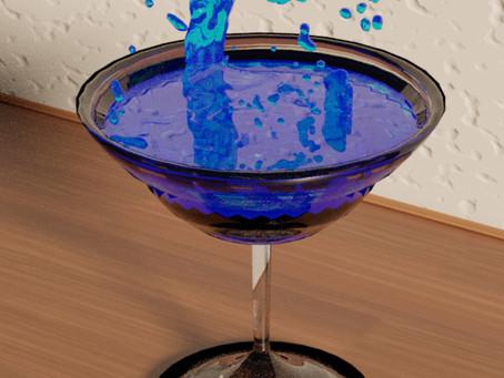 Welches Glas für welchen Cocktail?