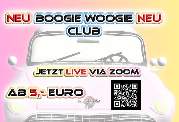 Boogieclub
