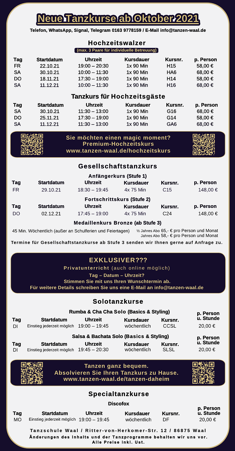 Kursprogramm_Okt-Dez_21.png