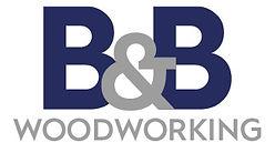 b&b final logo2.jpg