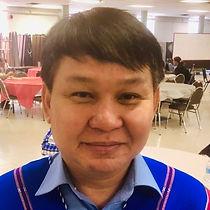 Aung-Lway.jpg