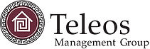 Teleos-White-Website-Logo.jpg